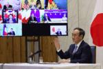 疫情下的G7會議是談事還是搞事?