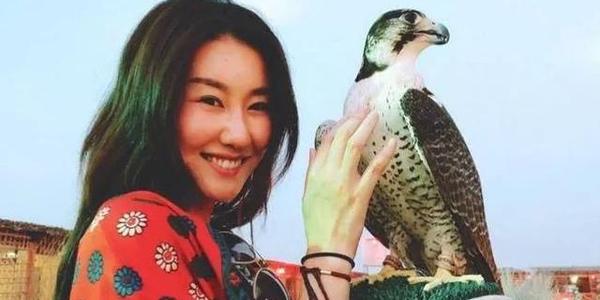 王宝强再婚遭抵制,马蓉扬言敢公布婚讯就开闹,还让儿子远离冯清