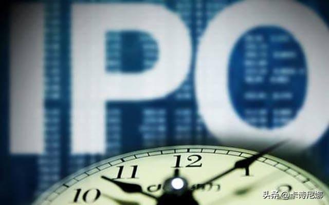 直投是什么意思?众筹、直投、风投、私募、ipo、反向收购等知识插图(2)