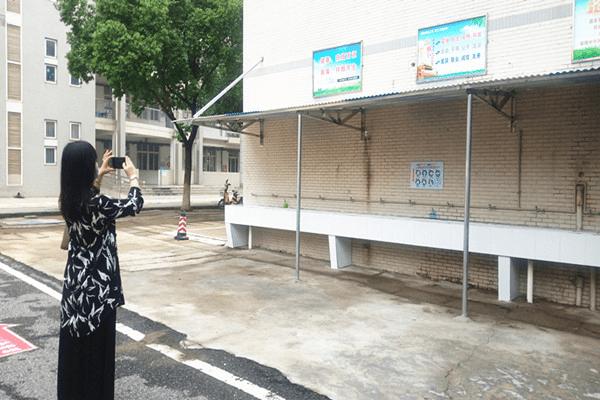 武汉市东西湖职业技术学校:家校企三方携手聚力,共为学子升学护航