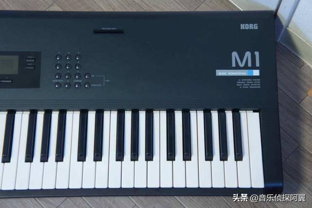 电子琴哪个品牌最好(国产电子琴排行榜)