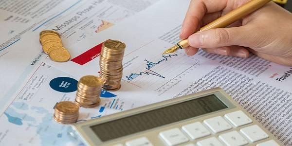 兴业消费金融靠谱吗?申请兴业消费金融好下款吗