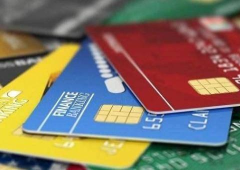 信用卡额度怎么提升(为什么信用卡无法调额度)插图