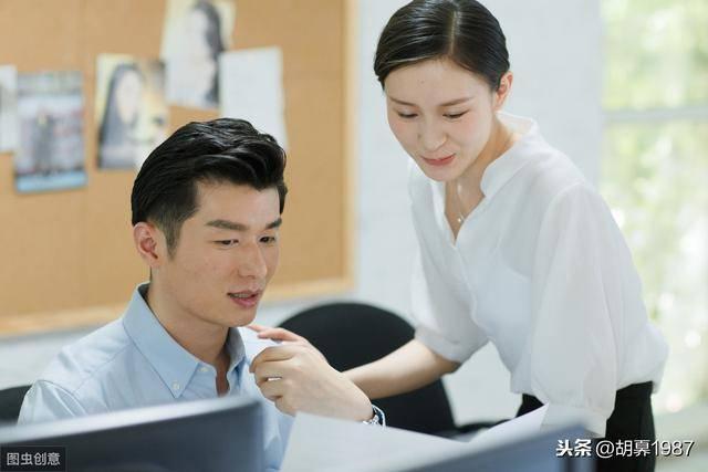 中国最赚钱的自由职业(新兴的自由职业有哪些)