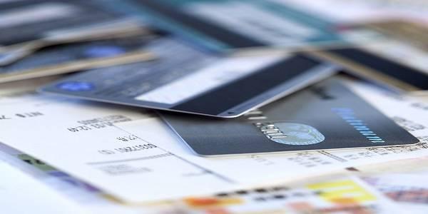 2020年最新苹果id贷 正规靠谱24小时审核ID贷口子!插图