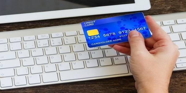 信用卡被风控多久解除?信用卡被风控赶紧分期就行!插图(2)
