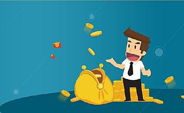 你我贷怎么借钱?你我贷借款流程图!插图(2)