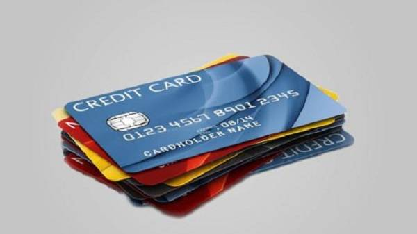 信用卡还了还显示欠款 如果已逾期是因为这些原因!插图(1)