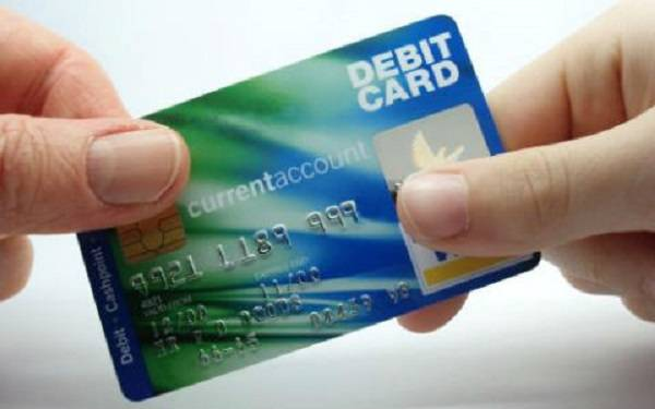 信用卡有逾期还能借得到网贷吗?满足这些要求!插图(2)
