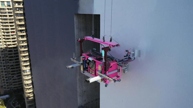 为什么碧桂园、娃哈哈、小罐茶都在研发机器人?