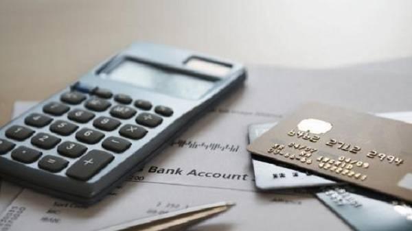 信用卡怎么才能提升额度快?掌握这些方法!插图(1)