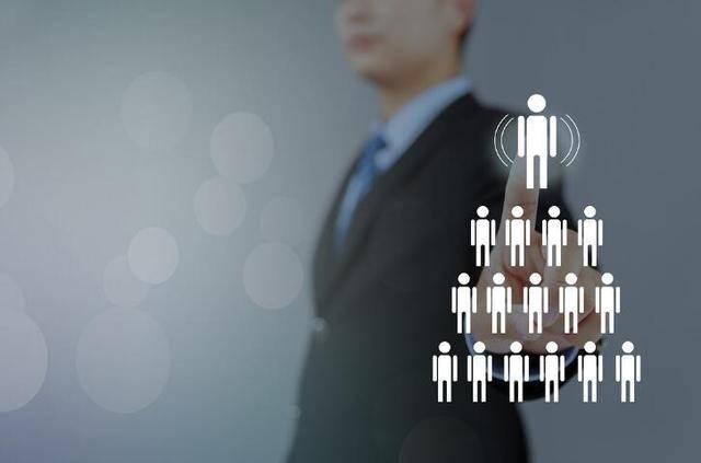 招聘信息怎么写吸引人?创意有效的方法