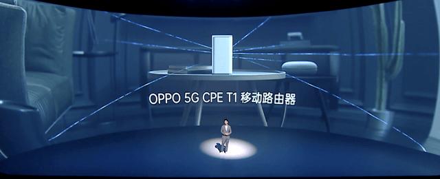 OPPO Reno4系列发布:视频超级防抖升级,2999元起的照片 - 5
