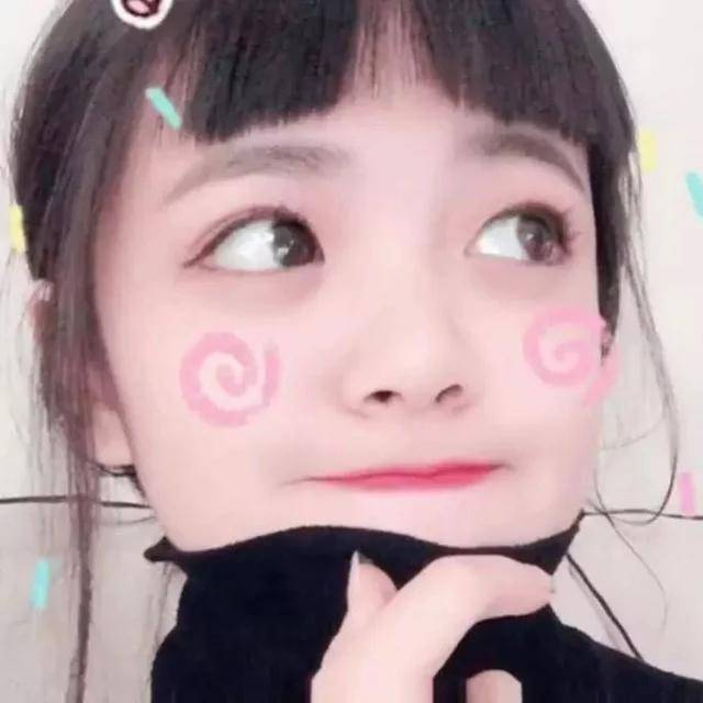 赵医生全部掏耵聍视频 赵医生掏耳朵最大盯