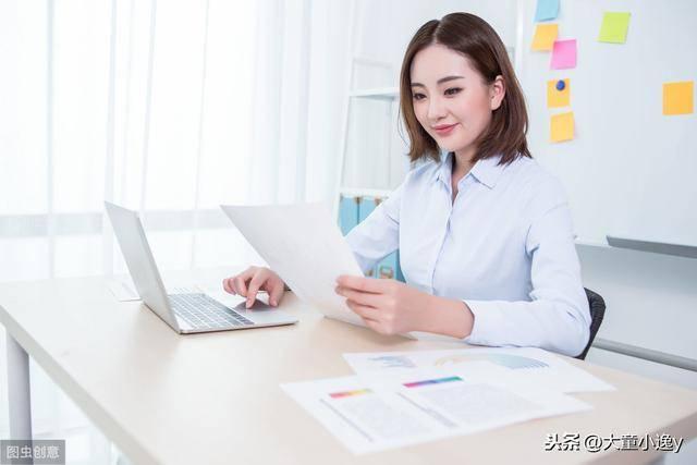 不要去创业小公司上班 为什么创业公司不能进