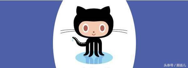 html常用代码大全(网页制作代码大全)