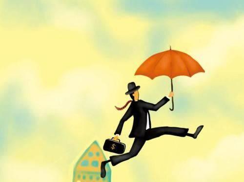 正规网贷前十名 靠谱利息低的有哪些?插图