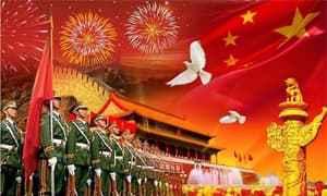 中国人怎么看美国?对美国印象如何?
