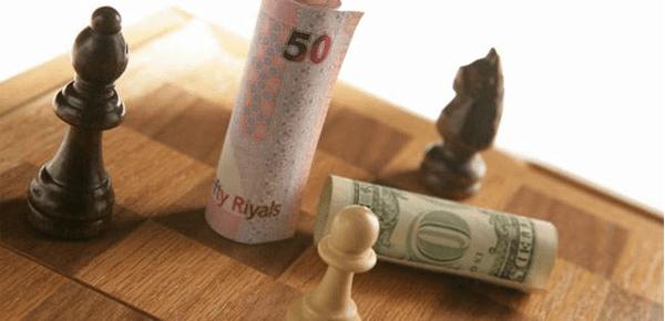 正规又容易的借贷平台 靠谱好下的口子推荐!插图