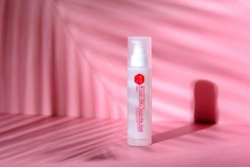 三妆化研化妆品怎么样让肌肤重生 肌肤重生法宝