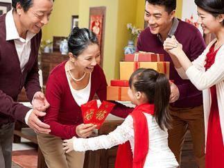 父亲节送什么礼物给爸爸好?送40-50爸爸生日礼物