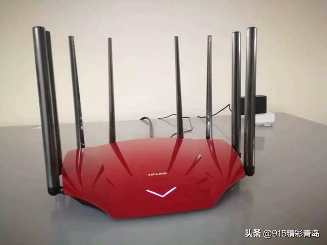 wifi卡怎么办(wifi信号满格但网速慢解决方法)