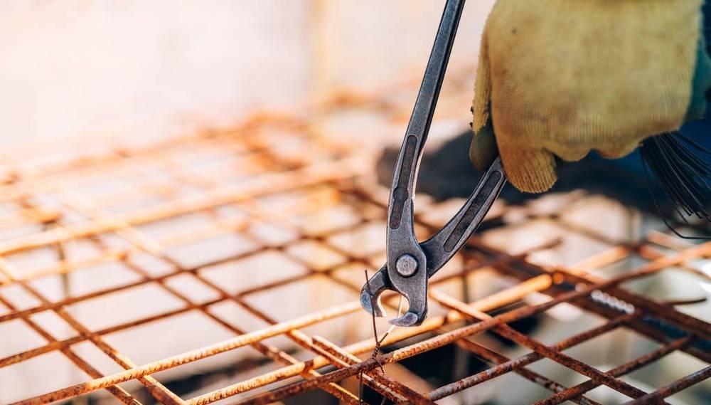 我的钢铁:雄安新区建筑钢材需求分析及当前重大项目