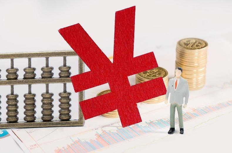 旅界专研   文旅企业债权融资方式选择(下):专项债