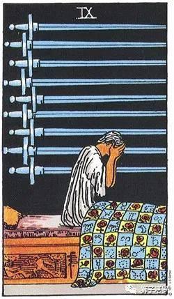 塔罗占卜:近期你的状态如何呢?