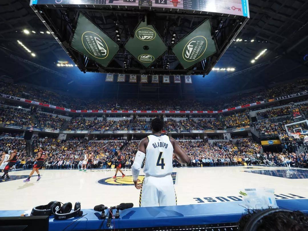 重磅!NBA第一位全明星球员宣布退赛!湖人团队又一人宣布退赛