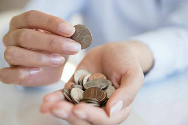 邮政银行优享贷怎么样?一般审核多长时间到账?插图
