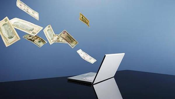 邮政银行优享贷怎么样?一般审核多长时间到账?插图(1)