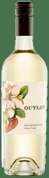 奥特鲁特长相思葡萄酒2016年份