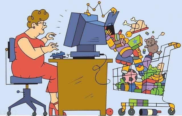 网上怎么做生意(自己网上开店怎么做)
