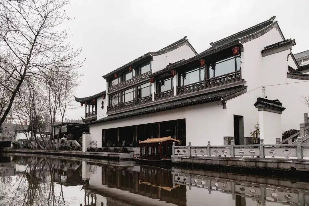 疫情之下冲击IPO 君亭酒店的背水一战?