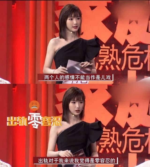 美女的憋一清二楚图片,儿子的媳妇日本电影,室友裸睡我看到她的b