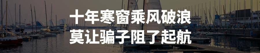 中文字幕乱码在线播放,扒衣视频全部过程视频,穿裹胸需要穿文胸吗