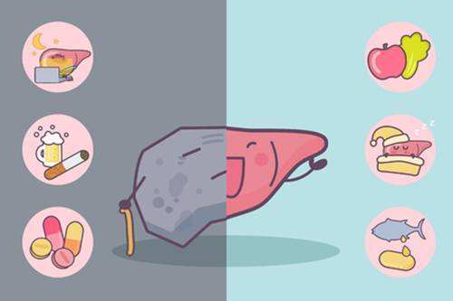 肝癌治疗采用免疫联合方案正成为共识