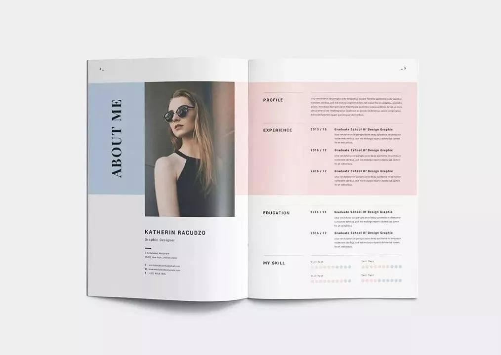 专业平面设计怎样提升你的设计技巧和水平