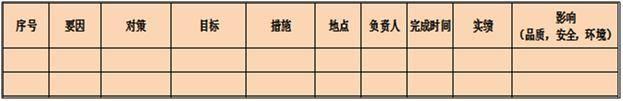 qcc是什么意思, QCC的中文全称你知道吗插图(3)