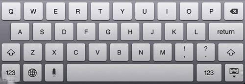 电脑上怎么打字(初学电脑打字先学什么)