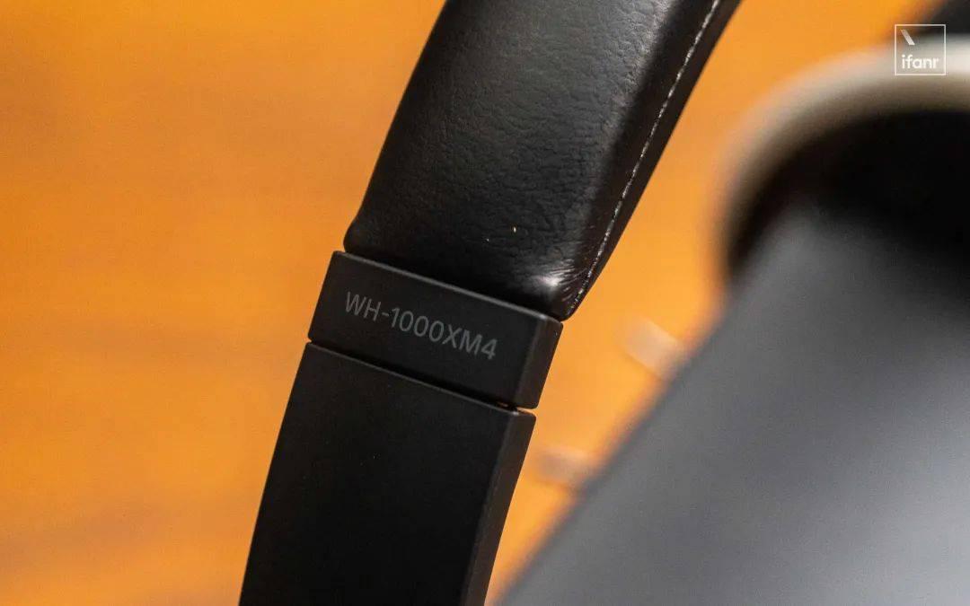 索尼 WH-1000XM4 体验:充电 10 分钟播放 5 小时,降噪依旧强