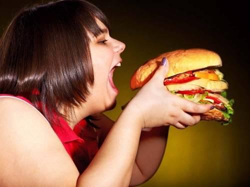 减肥面包当属Minutenbrot 三低一高健康变瘦