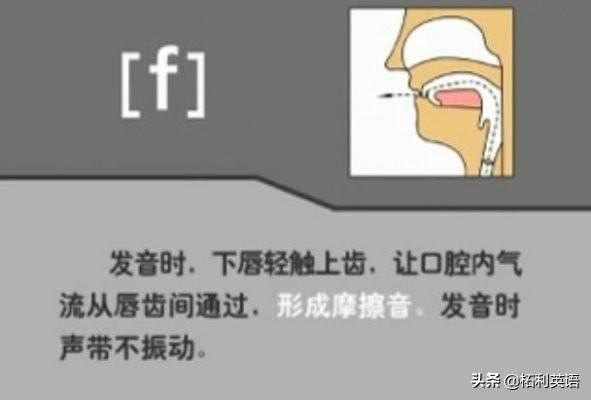 """8个音标大全(音标记忆顺口溜(48个))"""""""