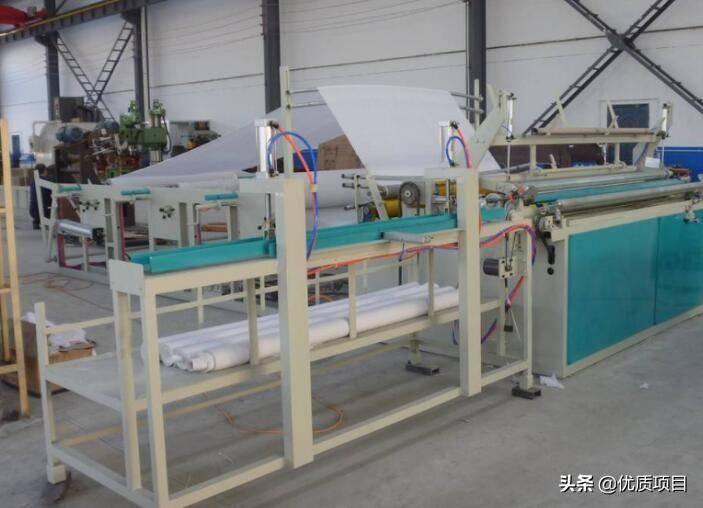 加工厂项目加盟(大量订单急需加工厂)