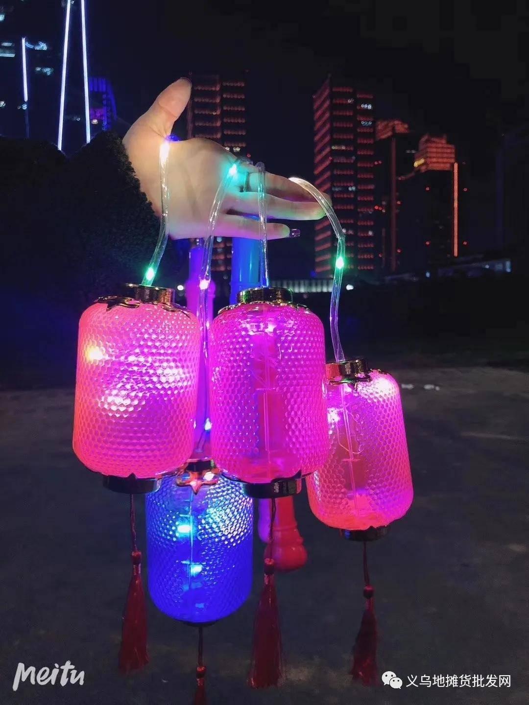 中秋国庆摆地摊卖什么玩具最好赚钱,发光玩具货源批发,玩具批发网