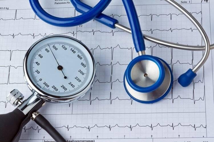 美国130/80 欧洲140/90 中国最新血压标准有变化吗?