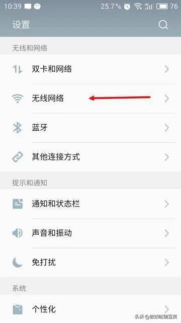 手机网速最快的静态ip(手机静态ip设置参数)