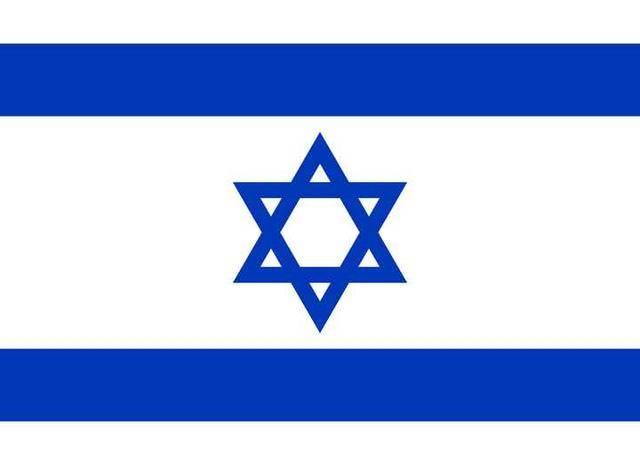 以色列是发达国家吗(以色列国家有多发达)
