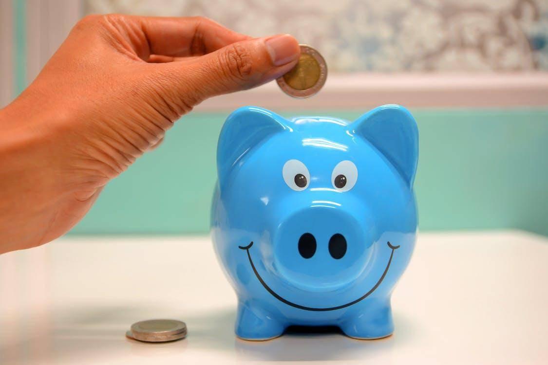 如何把分付的钱提出来?教你微信分付额度怎么提现